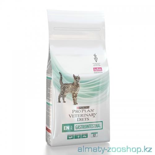 Офіційний магазин JOSERA Купити корм для собак та котів